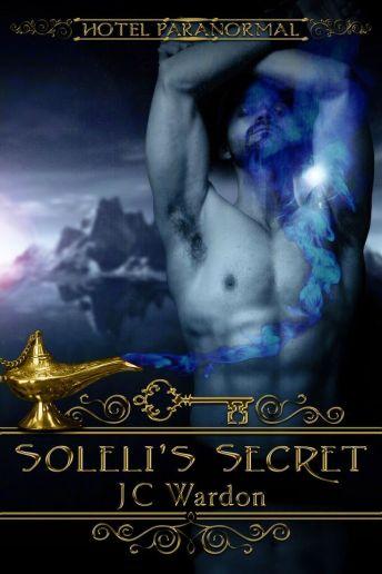 Soleli's-Secret- Hotel Para 1600