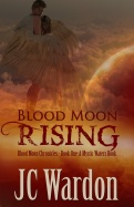 BloodMoonRising-upload book cover size